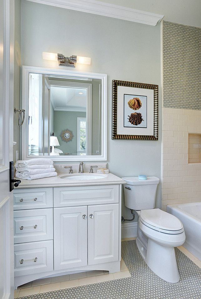 228 best Bathrooms images on Pinterest | Bathroom, Bathrooms and ...