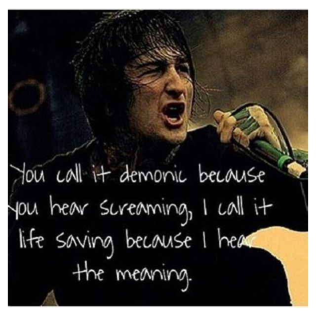 Suicide Silence Quotes: 12 Best Suicide Silence Images On Pinterest