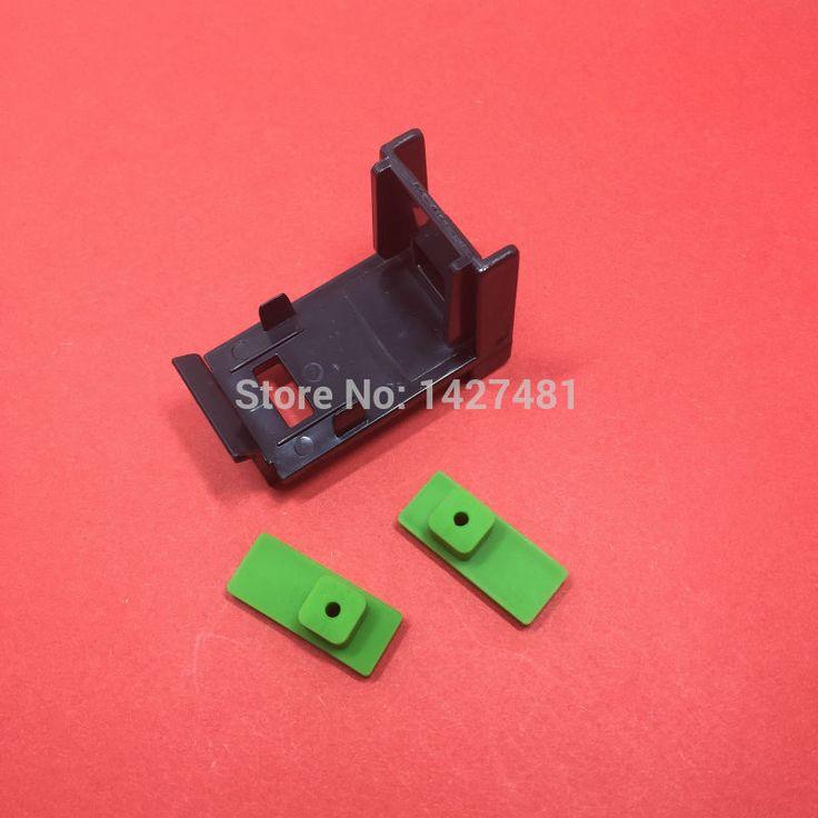 $4.08 (Buy here: https://alitems.com/g/1e8d114494ebda23ff8b16525dc3e8/?i=5&ulp=https%3A%2F%2Fwww.aliexpress.com%2Fitem%2F1PCS-Universal-DIY-CISS-Refill-Tool-with-Green-Pad-for-HP-Canon-inkjet-Printer%2F32770948364.html ) 3PCS Universal DIY CISS Refill Tool with Green Pad for HP Canon inkjet Printer  for just $4.08