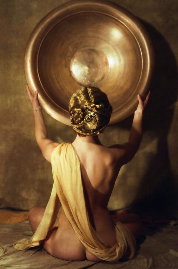 79 best images about my photography on pinterest santiago cook - Sun Goddess Color Film From The Golden Bowl Series Credit Francis Willey Click