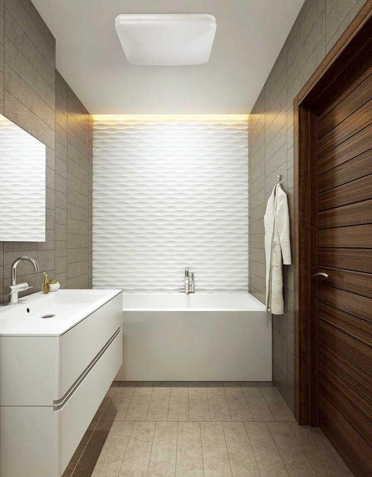 Иногда лучшее решение – простота и минимализм.👍 Например, для интерьера современной ванной комнаты. Потолочная 🌟люстра НОРДЕН не займет много места, а благодаря универсальной цветовой гамме будет прекрасно смотреться практически в любой обстановке.😉👌  В интерьере 🌟люстра НОРДЕН: https://regenbogen.com/regenbogen-norden-660010601/  #Люстра #ЛюстрыПотолочные #СовременныеЛюстры #ЛюстрыДляДома #ЛюстрывМоскве #СветодиодныеЛюстры #ЛюстраНаПотолок Светильники #Лампы #СветильникБелый…