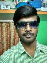 ದುರಾಸೆ - writeanbhu