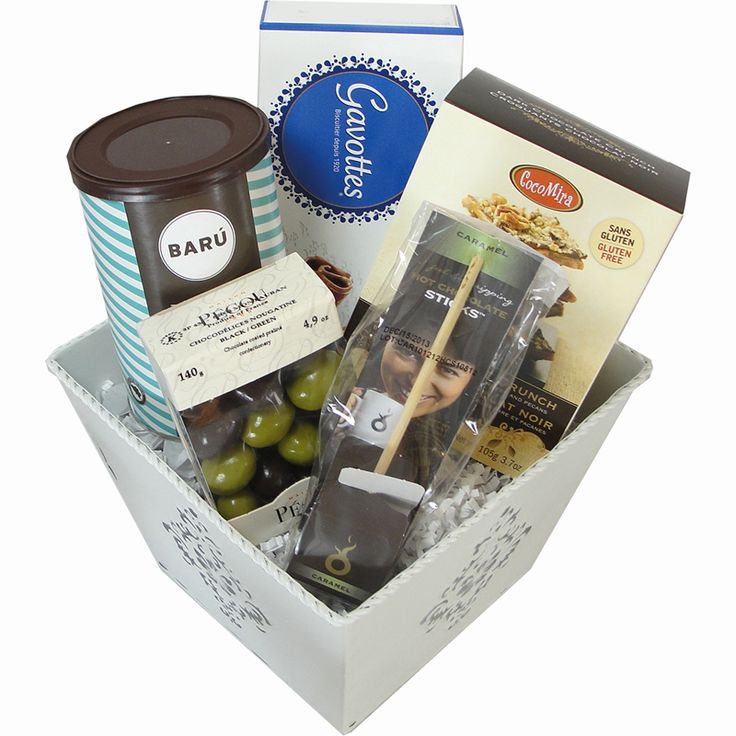 22 best wine basket images on pinterest wine baskets wine gifts large luxury gourmet chocolate touch of europe gift basket negle Images