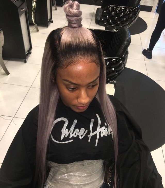 Check Out Guapshawty ️ Hair♡ Hair Styles Dyed Hair Hair