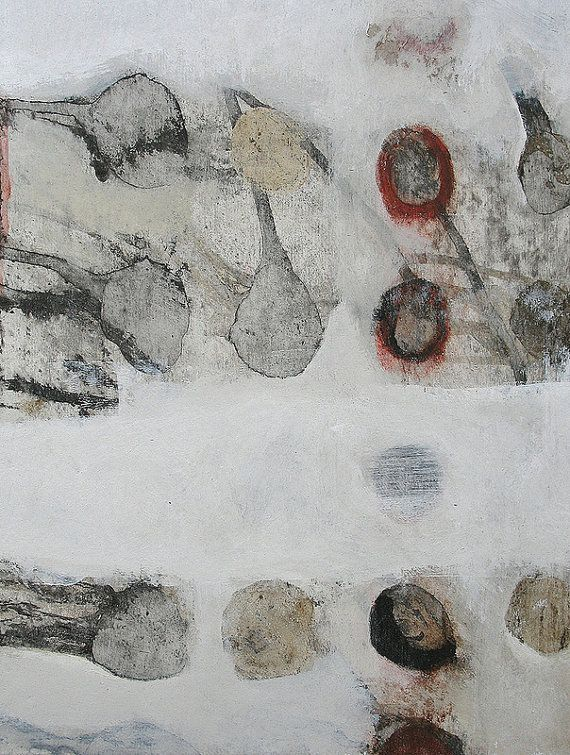 Seven Minutes In Heaven by ScottBergey on Etsy
