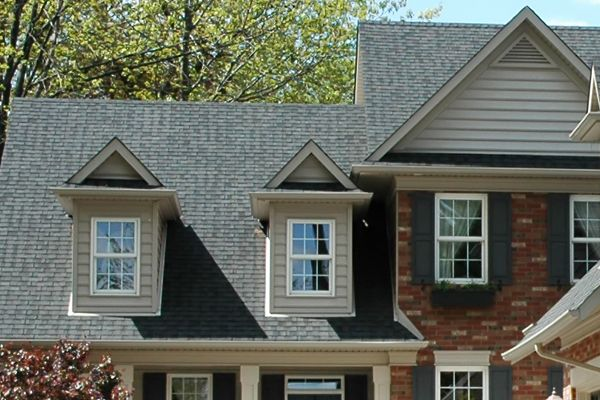 Residential Roofing Contractors in Toronto | The Roofers