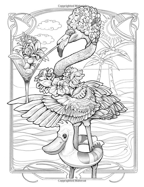 Amazon Com Colour My Sketchbook Characters Grayscale Colouring Book 9781541026742 Bennett Grayscale Coloring Books Grayscale Coloring Bird Coloring Pages