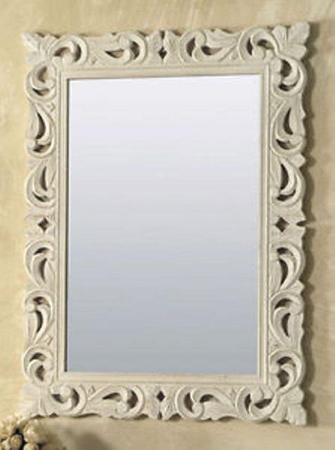 33 best ingresso - specchi images on Pinterest | Spiegel, Rahmen ...