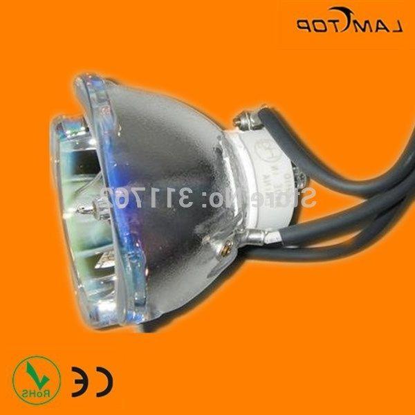 35.00$  Watch now - https://alitems.com/g/1e8d114494b01f4c715516525dc3e8/?i=5&ulp=https%3A%2F%2Fwww.aliexpress.com%2Fitem%2FLamtop-projector-bulb-projector-bare-lamp-POA-LMP143-Fit-for-projector-PDG-DXL2000%2F32306329004.html - Lamtop projector bulb / projector bare lamp  POA-LMP143 Fit  for projector    PDG-DXL2000 35.00$