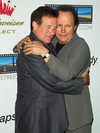 father's day movie robin williams
