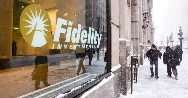 Fidelity Investments is rethinking the investment process that made its managers famous after the mutual-fund giant received complaints about alleged sexual harassment and other misconduct.