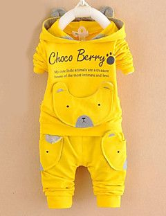 Cheap  Kids' Clothing Online   Kids' Clothing for 2017   Pinned from Likaty.com (Collect and share ideas you like)