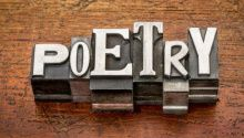 Poems for middle school and high school students can be tricky to nail. You want to inspire creativity, not yawns. Here are a few that will do the trick.