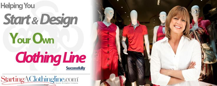 Clothing Design Software 2014 fashion design software start