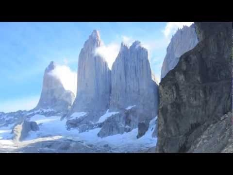 Best of Torres del Paine, Chile - A Travel Video