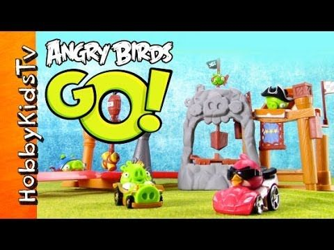 109 best Angry birds images on Pinterest Angry birds, Adorable - fresh angry birds go jenga coloring pages