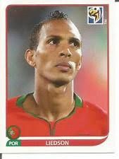 Image result for 2010 panini portugal