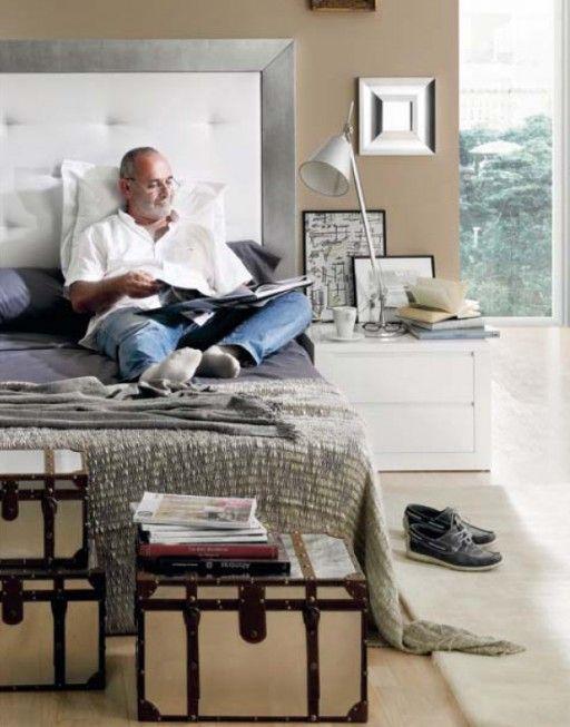 camas tapizadas cabezal aiko de la coleccin kibuc