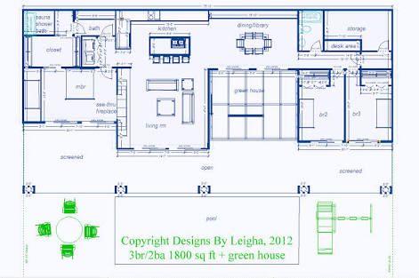 17 best ideas about underground house plans on pinterest for Underground house blueprints