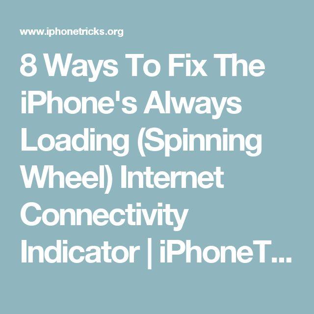 f0f17133a80a43023766c65f9f5c1283 - How To Get Rid Of The Spinning Wheel On Mac