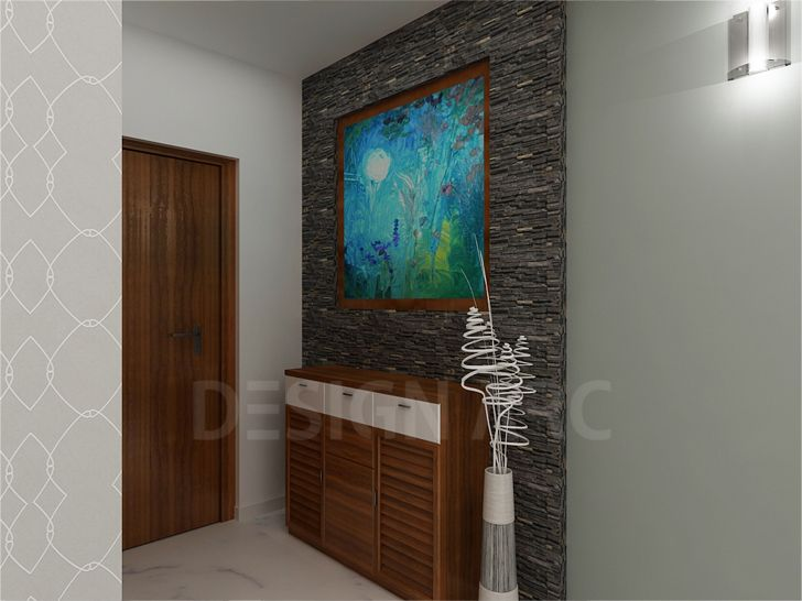 Apartment Interior Design Photos India fine apartment interior design india best title for london with