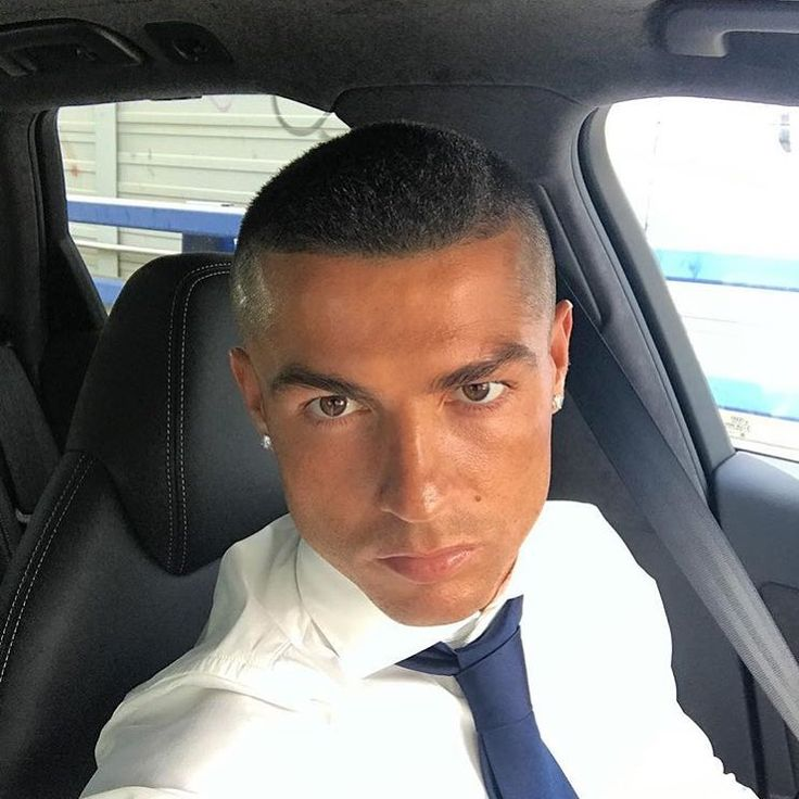 """👍 or 👎? ✂️ @cristiano 📞 WhatsApp: Send """"433 ON"""" to +31 6 11 49 03 42 ➡️ Download our FREE app 📱 @the433app ⬇️ Download @the433app NOW in 8 languages: 👉 English 