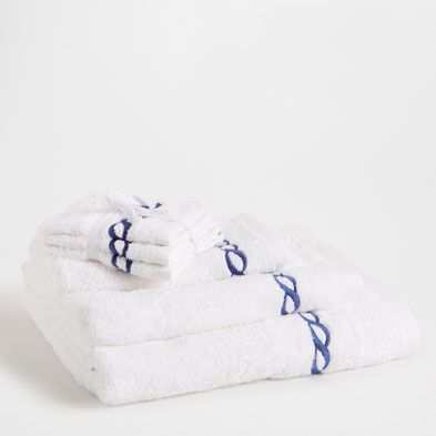 187 mejores im genes sobre zara home en pinterest zara for Zara home toallas bano