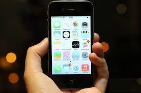 #iphone #application #tricks @ http://www.creativeie.com/