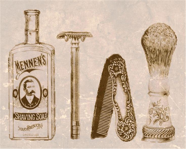 what is the Distinction In between Beard Oil, Beard Wax as well as Beard Cream?