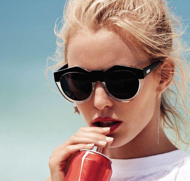 In Le Specs we trust! Ανακάλυψε το πιο hot brand που αγαπούν όλοι οι stars! #KOOLFly #LeSpecs #fashion #brand