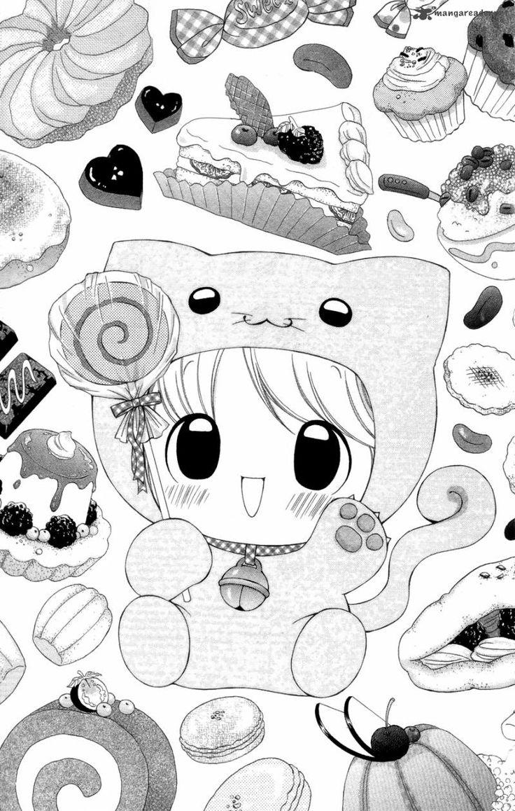 Unique Chat Maneki Neko Coloriage De Emilie Ramon Chat Térapie