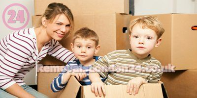 relocation services  Farnborough. We know the cost of the UK removals is important too…so when you are ready, either fill in our extensive removals in the UK Online Form for a quote, or Contact Us via our quick contact form. Please feel free to fill up our removals in the UK online form so you can get a free home removal quote from us. Or you can get in touch with our movers in the UK through our online contact form later or by calling us at our 24 hour help line. We look forward to hearing…