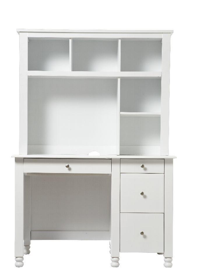Brooke Bedroom Furniture - desk.