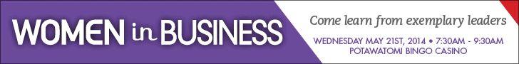 BizTimes: Milwaukee and Southeastern Wisconsin Business News | BizTimes.  Coldwater Creek announces chapter 11