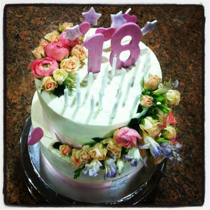 Design Of Debut Cake : 1000+ images about Custom cakes on Pinterest