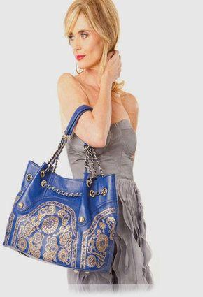 For Sharif Handbags Catalog