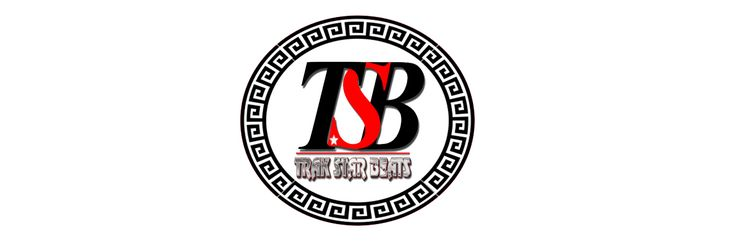 IGotBangers | Buy Rap Beats | Instrumentals http://www.igotbangers.com/