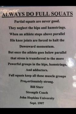 .Full Squats, Breaking Parallel, Exercies, Bodybuilding, Healthy, Fit Inspiration, Health Fit, Fit Motivation, Crossfit Addict