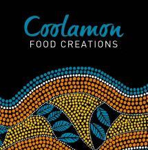 Coolamon Food Creations