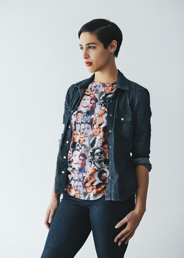 Crush Tee | Greed | Pinterest | Crushes, Clothes and Fashion