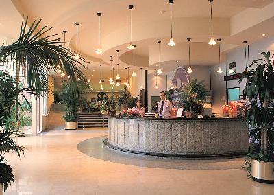 Hotel Servigroup Papa Luna, hotel de playa en Peñíscola | Que Hotel Reservo