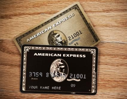 I love American Express!!!!