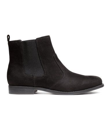 Product Detail   H&M US $34.99, $19.99
