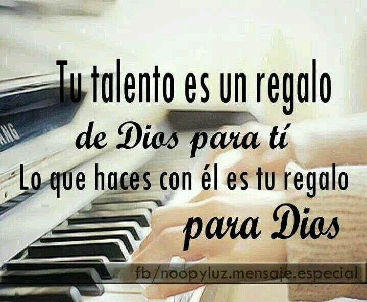 Ms de 25 ideas increbles sobre La gracia de dios en Pinterest