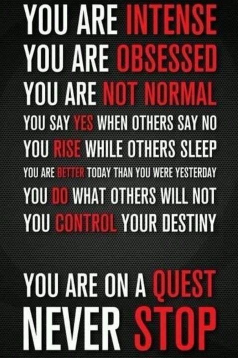 crossfit  motivation  ...