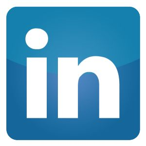 LinkedIn adds Facebook-style mentions of people and companies in status updates and home page comments.