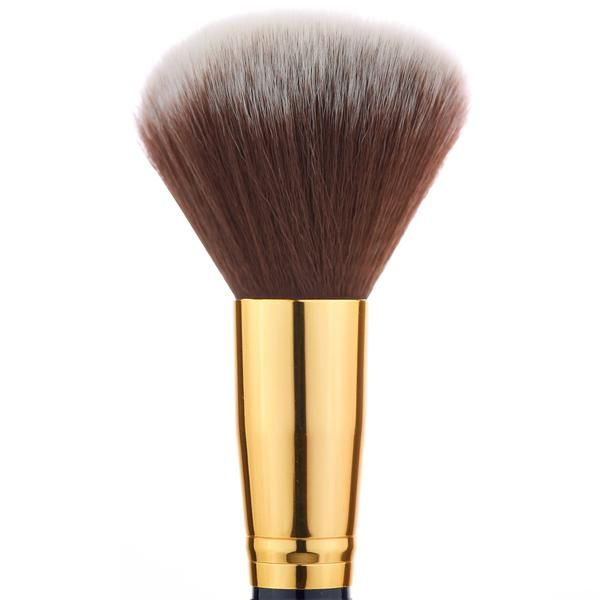 Large Powder - 13rushes - Singapore's best makeup brushes