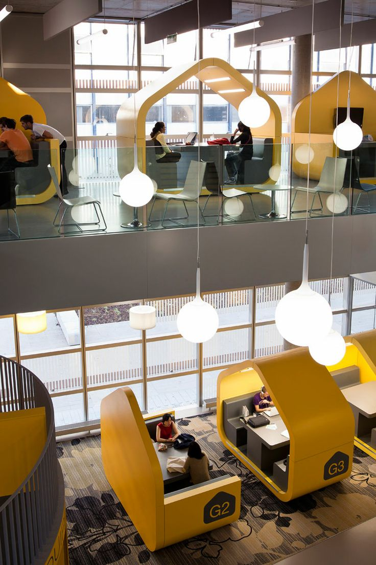 Coventry University Hub