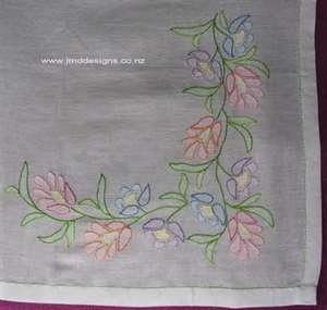 Image Search Results for embroidery shadow stitch