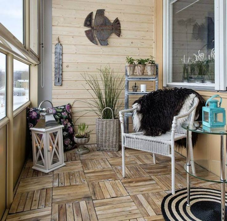 die besten 25 holzfliesen terrasse ideen auf pinterest ikea holzfliesen holzfliesen verlegen. Black Bedroom Furniture Sets. Home Design Ideas